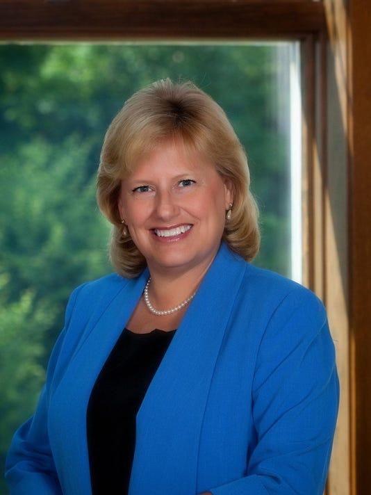 Susan Smith3