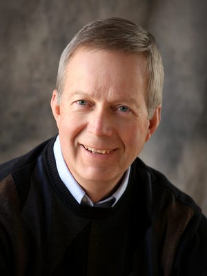 Dean Gruner, ThedaCare CEO