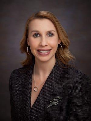 Deborah M. Eurillo