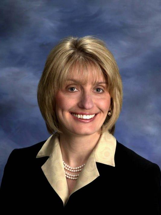 Utica Schools chief