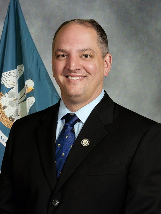 John Bel Edwards.jpg