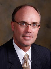 Dr. Jeffrey Lord