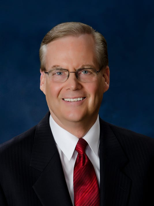 Joseph J. Hoffman, Jr..jpg