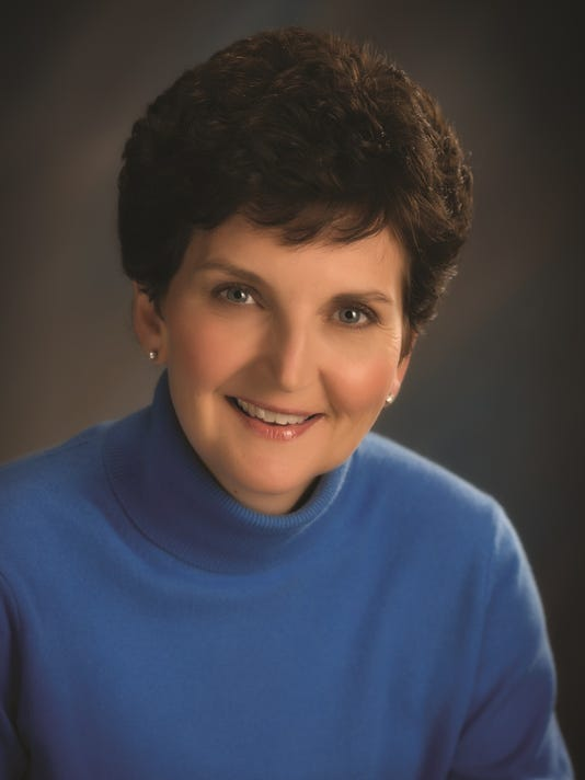 Gail McNutt 2.jpg