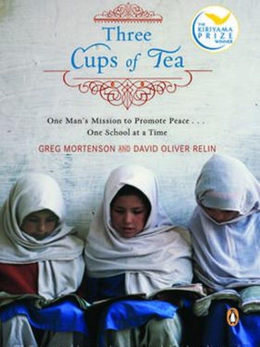 -Three Cups of Tea.JPG_20140516.jpg