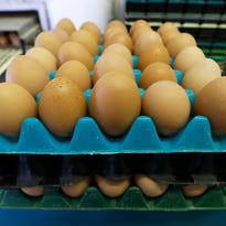 Will Iowa Legislature tell grocers what kind of eggs they can sell?