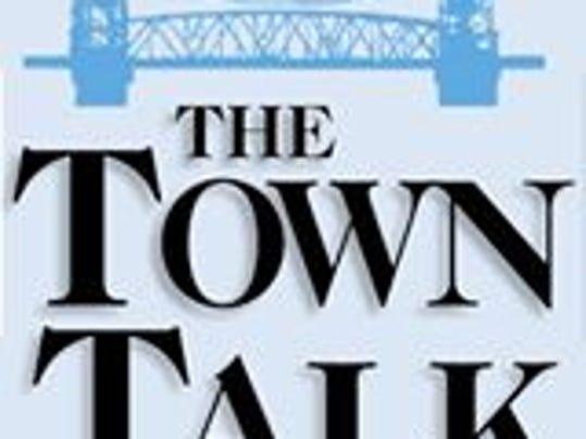 635595422702801375-The-Town-Talk-Logo