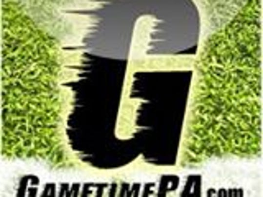 GameTimePa is your home for high school sports coverage in southcentral Pennsylvania.