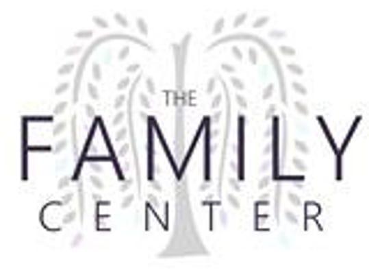 The Family Center, WR