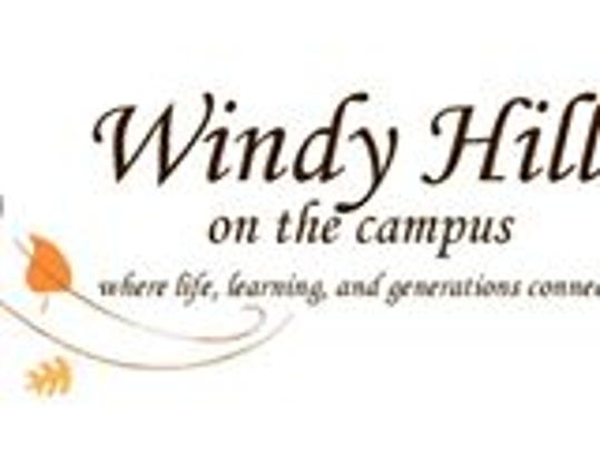 635954673833961367-windy-hill-senior-center.jpg