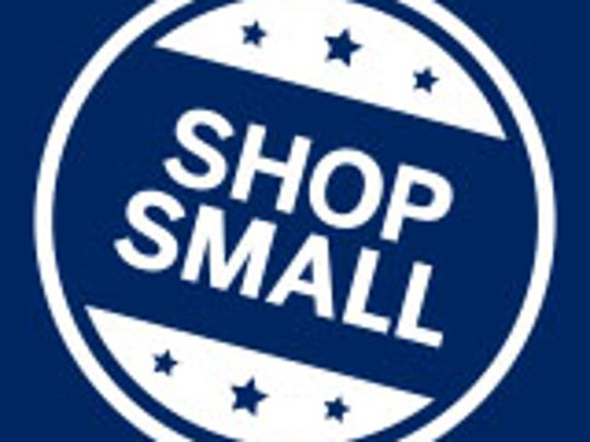 BHM small business saturday