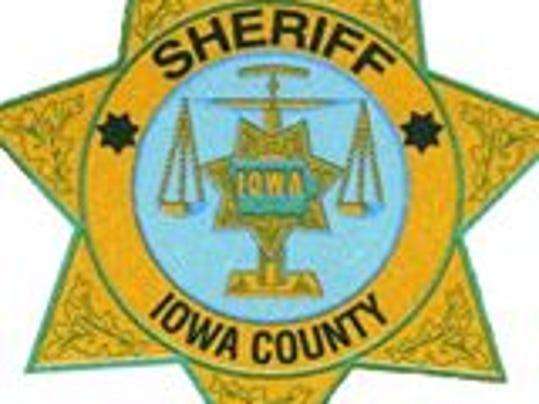 636328291703001721-Badge-Iowa-County-Sheriff.jpg