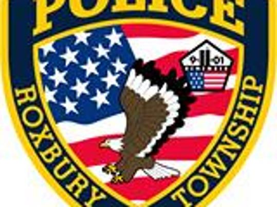 roxbury badge.png