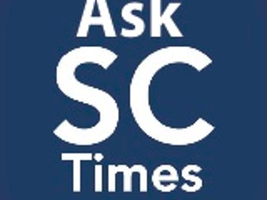 Ask SCTimes X.jpg