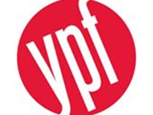 635506298419049617-Young-Professionals-YPF