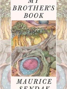 brothers-book-maurice-sendak