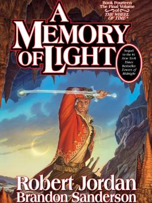 memory-light-robert-jordan