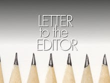 Letter to the Editor: Young people's efforts have our support