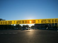 How crossing a street can make crime invisible at ASU, UA, NAU and other schools