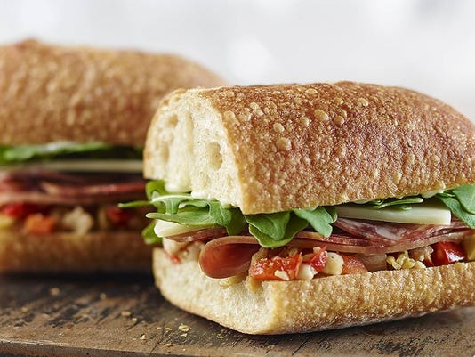 636228589465375170-italian-salumi-sandwich-whole.jpg