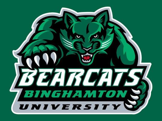 LOGO-Binghamton-Bearcats.jpg