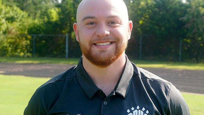 Former Polk County High and Brevard College football standout Jordan Ollis has been named the head coach for Chadwick School in Palos Verdes Peninsula, Calif.