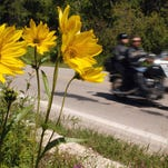 Federal delegation boosts Spearfish Canyon state park plan