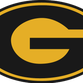 Grambling softball gets postseason ban, football, volleyball hit with APR sanctions
