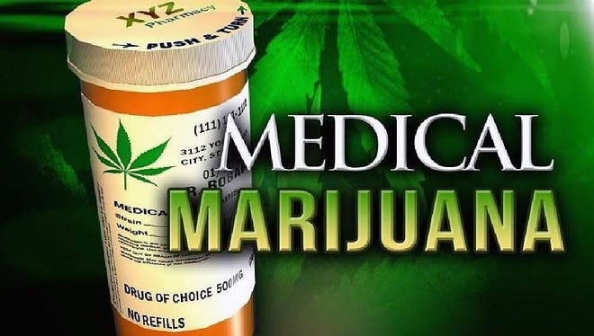 During the six-month moratorium – which became effective upon its passage Tuesday – no permits for any medical marijuana-related businesses will be issued in West Chester Township.