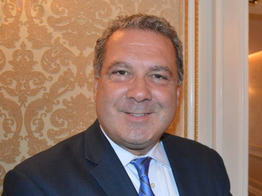 Yonkers Mayor Mike Spano wants further investigation into the illegal spending for the Mutual Aid Association