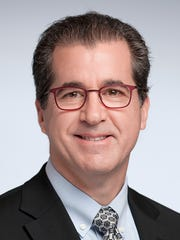 Guillermo Novo is the president and CEO of newly independent