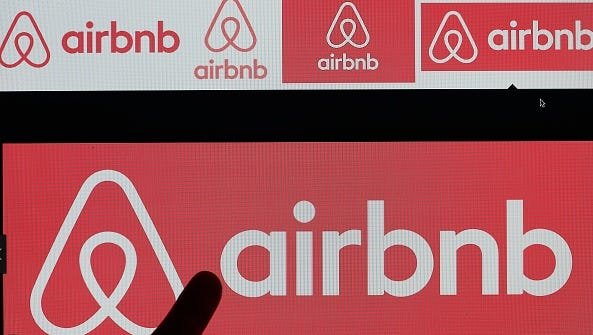 Airbnb has suspended or removed50 short-term rental listings in Arizona that have received complaints or violated its policies related to parties and events.