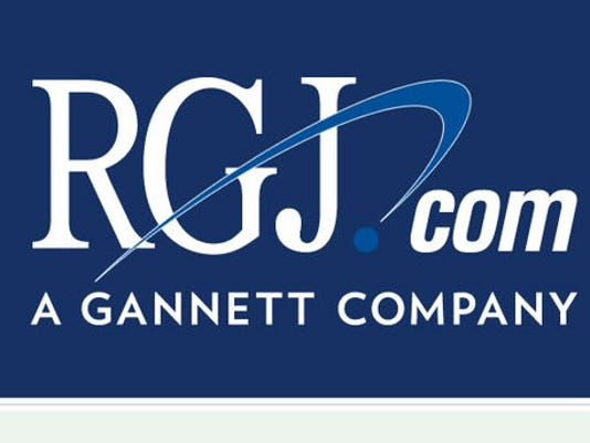 635487069283180267-green-business-rgj-logo2