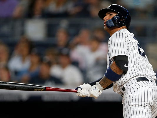 Rays_Yankees_Baseball_47481.jpg