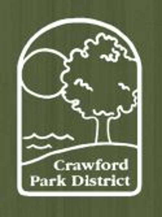 Crawford Park District.JPG