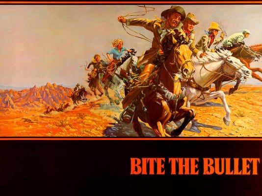 bite-the-bullet.jpg