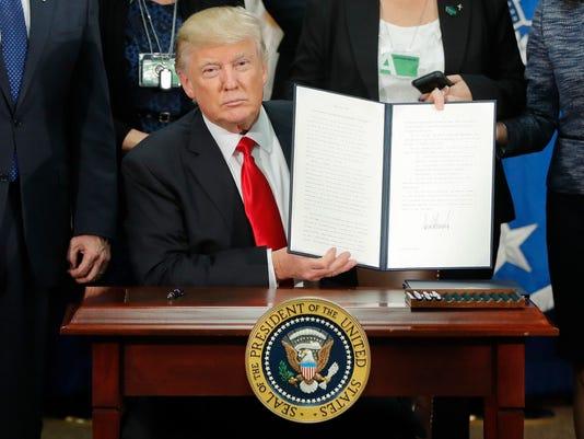 Trump-signs.JPG