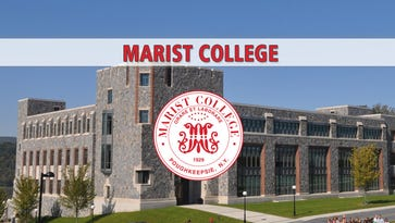Marist to host private fireworks display