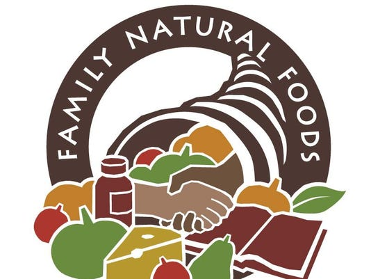 FamilyNaturalFoods