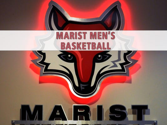webkey_Marist_Mens_Basketball