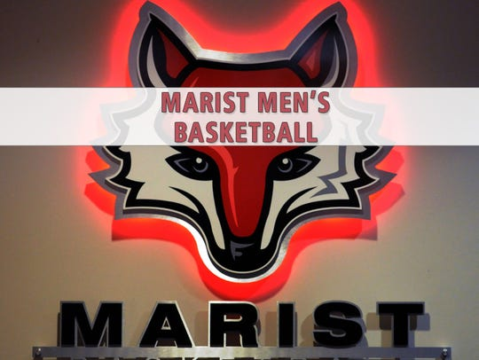 webkey_Marist_Mens_Basketball