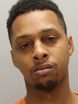 Terrill Chandler of Lindenwold is being sought for the murder of Dominique Vivett.