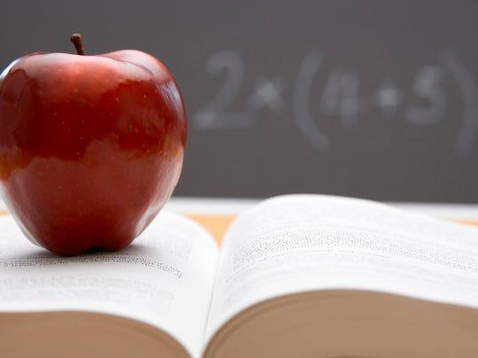 education.jpg