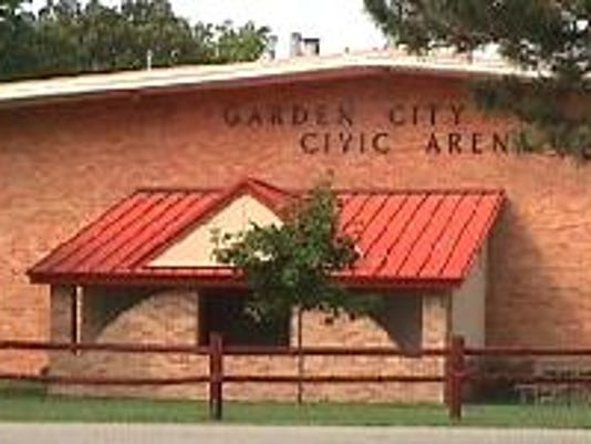 gcy Civic Arena.jpg