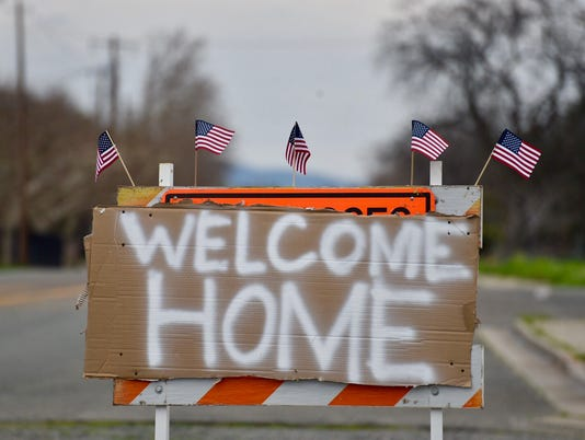 Oroville-welcome-home-sign-.jpg