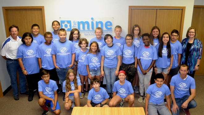 The Boys & Girls Clubs of Hutchinson are teaming up with the Hutchinson/Reno County Chamber of Commerce to provide teens with a summer day camp focused on workforce readiness in the midst of COVID-19.