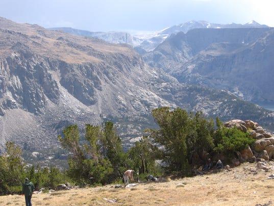 XXX alpine-villages-story04