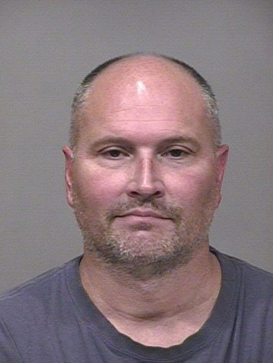 Scottsdale police: Apple store video shows ex-Suns player ...