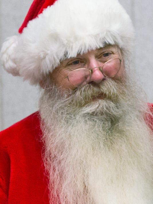 Hope At Christmas.Editorial Finding Hope At Christmas