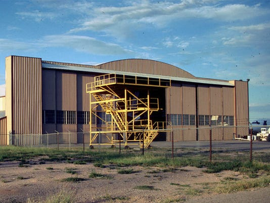 Roswell Air Center.jpg